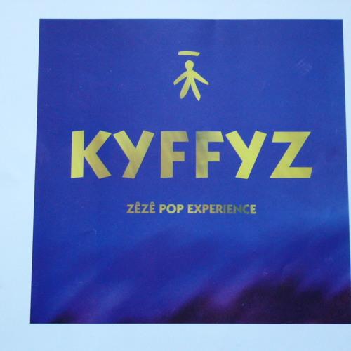 Tche Tche- Kyffyz