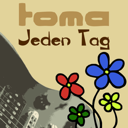 toma - jeden tag