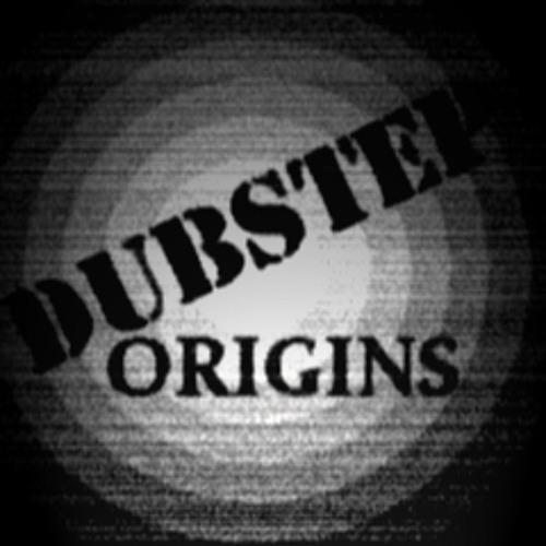 Dubstep Origins