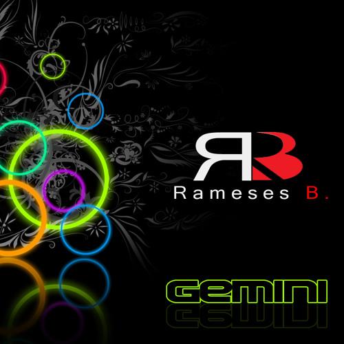 Rameses B - Gemini