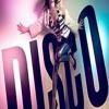Brisby & Jingles - L'amour Toujours (Miami Rockers Remix)