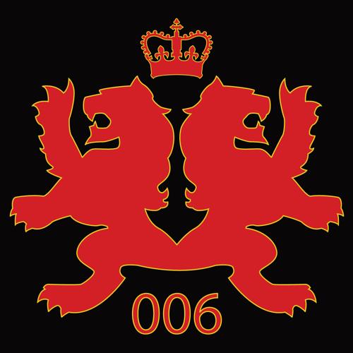 Bukkha & Dread Foxx - Jah Bless The Jobless (Airtight Imprint) Clip