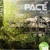 pazul - Pace