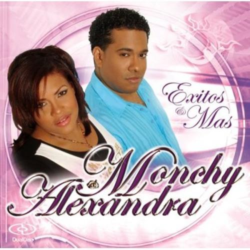 Dos Locos - Monchy Y Alexandra