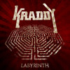 Kraddy - No Comply (FREE DOWNLOAD)