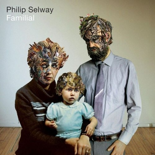 Philip Selway - Beyond Reason (Maur Due & Lichter Remix)