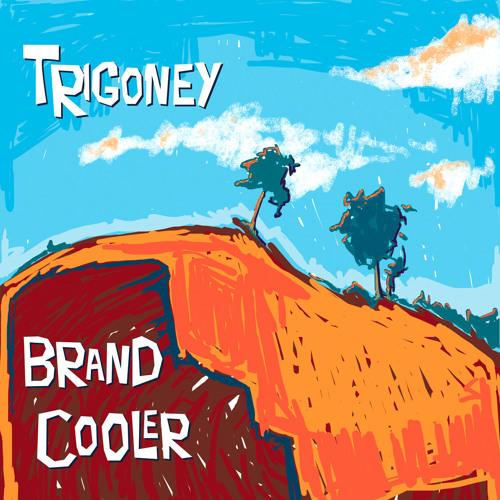 BRanD CoOler (NorthStar Recordings)