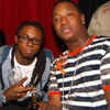 Drip - Yung Joc feat. Lil Wayne & Yo Gotti