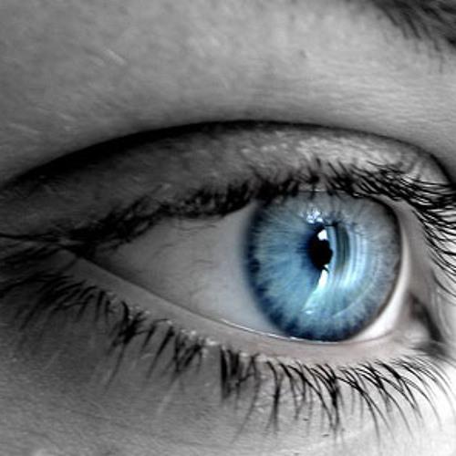 Limp bizkit - behind blue eyes Karmatronic club remix