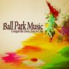 Ball Park Music - iFly