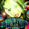 Mizz Hottpinkvinyl -Illegal- KILL PARIS Remix