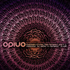 [EMPD018, PART 2] Opiuo - Monkey Crunk (ill.Gates & Samples Remix)