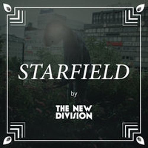 The New Division - Starfield