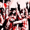MUTANT ROMA - Rebels