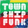 Casablanca, Mzo Bullet (Clip from the Album Township Funk)