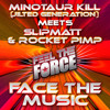 04. Face The Music (Slipmatt's Old Skool Breakbeat Remix)