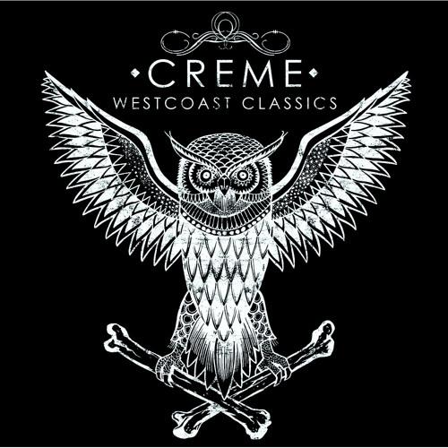 Creme Organization October 2010