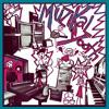 The Green Door Kids - Moody (ESG Cover)