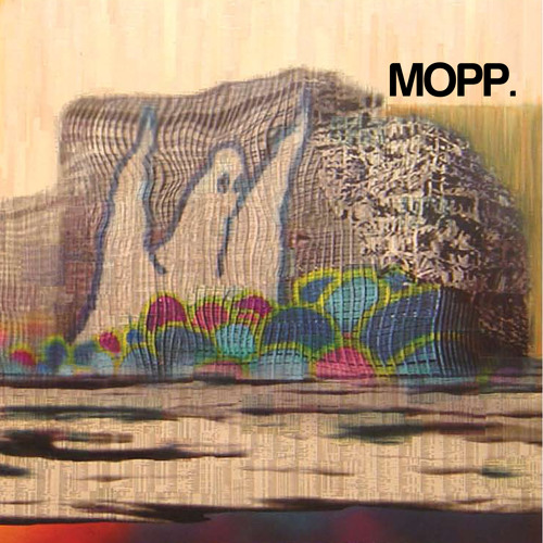 MOPP - Dream About You (Frere777 Remix)