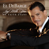 "El DeBarge ""Lay With You"" ft. Faith Evans"