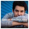 David Archuleta - Something 'Bout Love (Mike Rizzo Funk Generation Club Mix)