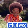 Dulex - Beats & Rhythms