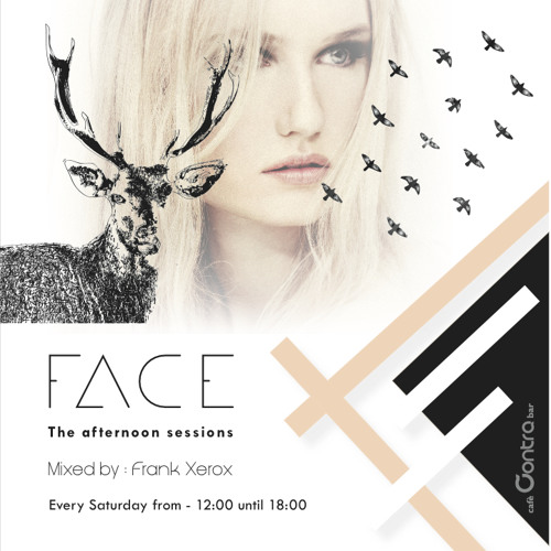 FACE - Afternoon sessions