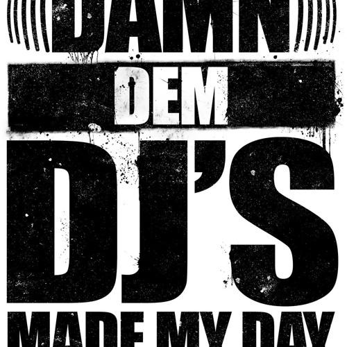 SouthBay DJ Community