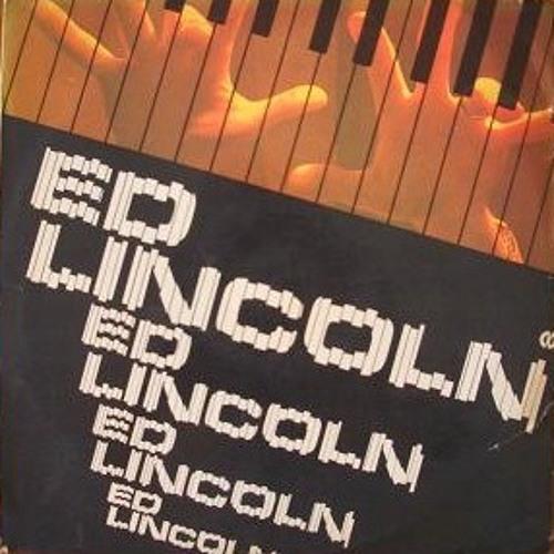 Ed Lincoln - Se Voce Quiser