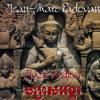 12 Soam Poong (Musique De Mariage) - Duo Flûte & Saxophone
