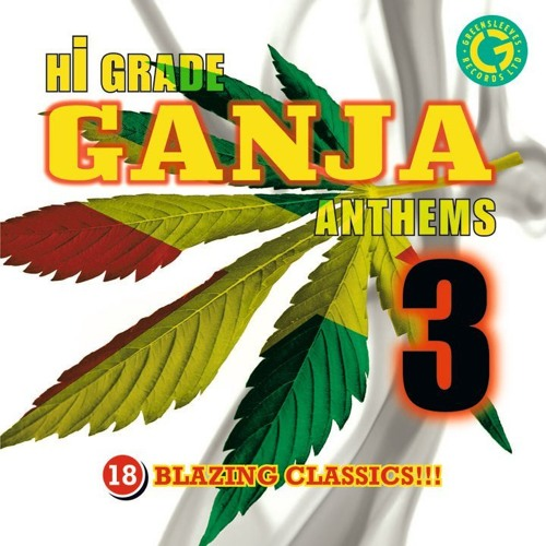 No Cocaine (Capleton Remix)