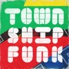 Mugwanti - DJ Mujava (Clip from the the Album Township Funk)
