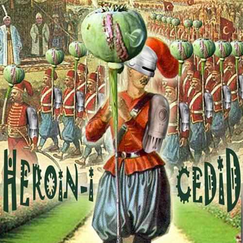 """GOZELRADYO16_13.07.2008 """" FETHENEKON & DEMOKRASULLAH GELiYOR / COMIN' FETHENEKON & DEMOCRACULLAH """""""