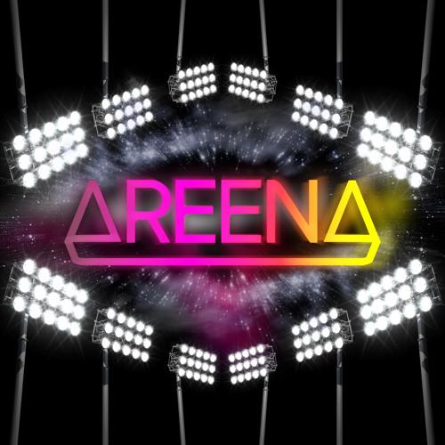 David Tort, Thomas Gold, David Gausa - Areena (Dirty South Remix)