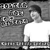 Zoltan Feat. Jhonny b - Buur Meisje Remix