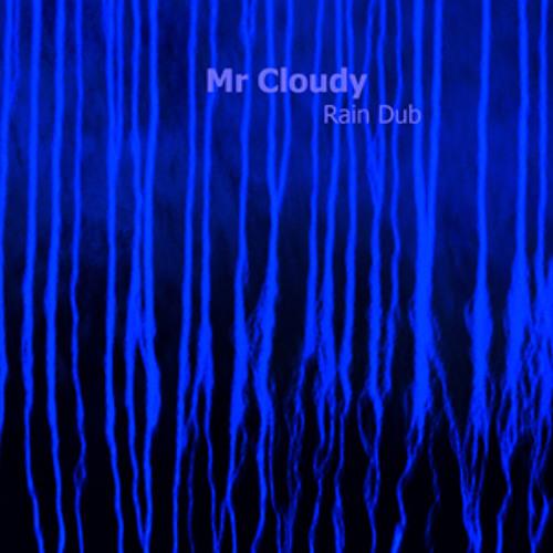 Mr Cloudy - Rain In The Park - Ontayso RMX
