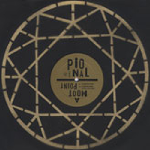 Pional - In Another Room (Original Mix)