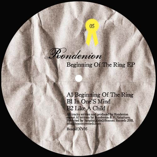B2.Rondenion_-_Like_A_Child.mp3