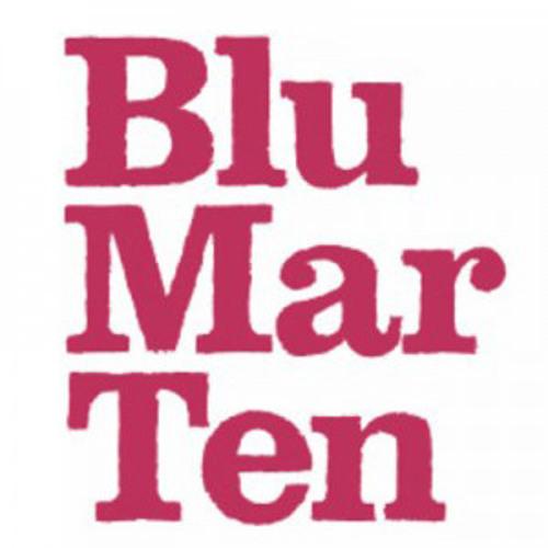 Blu Mar Ten - Believe Me [Capo's Wet Cement Mix]