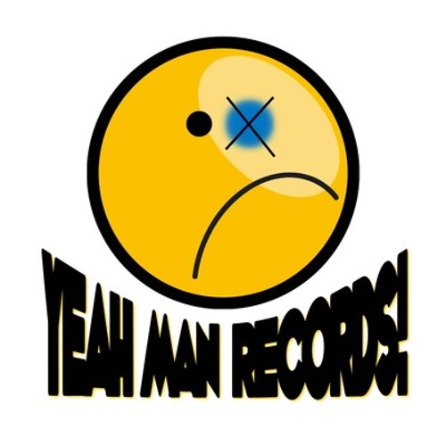 MC Freeflow & LOc E - Hype It Up (GIO Remix) PREVIEW tzr [YEAH MAN RECORDS]