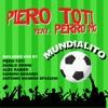 Piero Toti - Mundialito (Alex Raider & Antonio Manero Spaziani rmx) edit