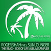 Roger Shah Pres. Sunlounger - Acapulco Waves (Liquid Vision Remix) [Magic Island...