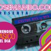 Merengue Clasico Del Dia: El Zafiro El Cantante Del Amor mp3