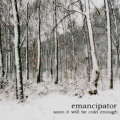 Emancipator Anthem Artwork