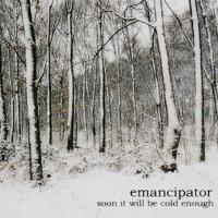 Emancipator - Anthem