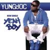 Game ft.Yung Joc-We Do It B.I.G.