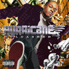 Hurricane-chris-A Bay Bay