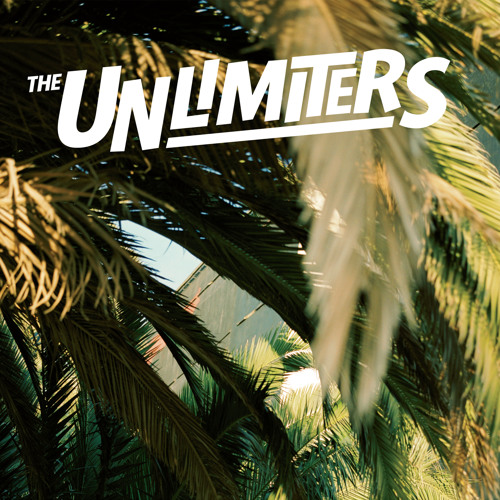 The Unlimiters Album
