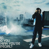 NiO - Do You Think You're SpeciaL★☆✯ Click to DownLoad★☆✯↙ **