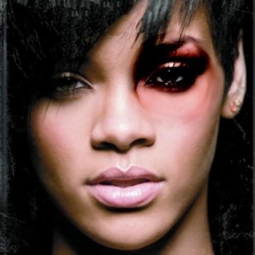 Rudeboy (lostbeat DUBSTEP remix) - Rihanna
